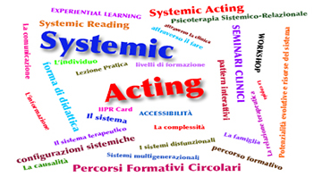 riquadro home page sytemic acting390x